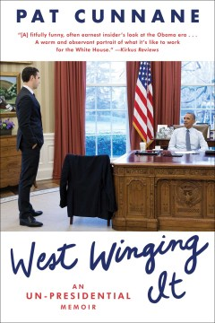 West Winging It