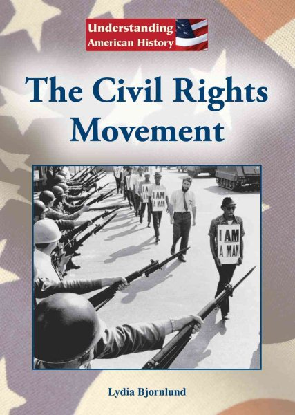 a history of civil rights
