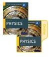 Physics : course companion