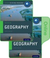 Geography : course companion