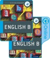English B : course companion