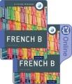 French B : course companion