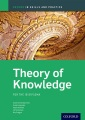 Theory of knowledge : for the IB diploma