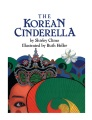 The Korean Cinderella