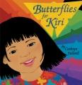 Butterflies for Kiri