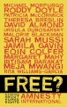 Free? : stories about human rights