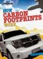 How carbon footprints work