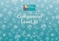 Companion. Level 10
