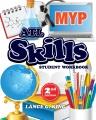 MYP ATL skills : student workbook