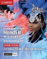 Le monde en francais French B for the IB Diploma. Teacher's resource