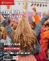 English B for the IB diploma. Teacher's resource