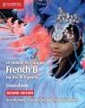 Le monde en francais French B for the IB Diploma. Coursebook