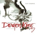 The sons of the Dragon King : a Chinese legend