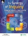 The synergy of inquiry : engaging students in deep learning across the content areas