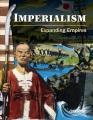 Imperialism : expanding empires
