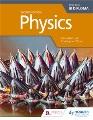 Physics for the IB Diploma