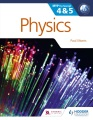 Physics : MYP by concept 4 & 5