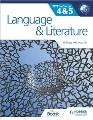 Language & literature. MYP by concept 4 & 5