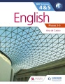 English : MYP by concept 4 & 5