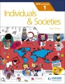 Individuals and societies. MYP by concept 1