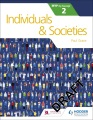 Individuals & societies. MYP by concept 2