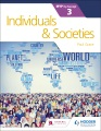 Individuals & societies. MYP by concept 3