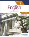 English : MYP by concept 1