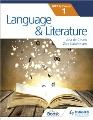 Language & literature. MYP by concept 1