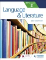Language & literature. MYP by concept 2