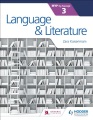 Language & literature. MYP by concept 3