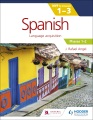 Spanish : MYP by concept 1-3