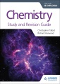 Chemistry for the IB Diploma : study and revision guide