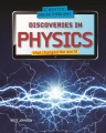 Discoveries in physics that changed the world