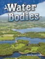 Water bodies