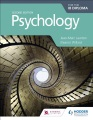 Psychology : for the IB diploma