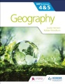 Geography : MYP by concept 4 & 5
