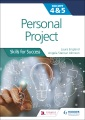 Personal project : skills for success : for MYP 4 & 5