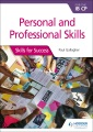 Personal and professional skills for the IB CP : skills for success