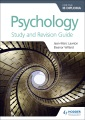 Psychology for the IB diploma : study and revision guide