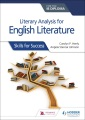 Literary analysis for English literature for the IB Diploma : skills for success