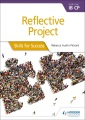 Reflective project for the IB CP : skills for success