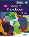Theory of knowledge for the IB diploma programme