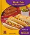 Picnic fun : hot dog operations