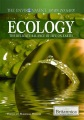 Ecology : the delicate balance of life on earth