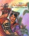 Abadeha : the Philippine Cinderella