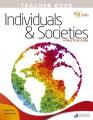 Individuals & societies : a practical guide.Teacher book