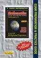 Mathematics for the international student. Mathematics SL :exam preparation & practice guide