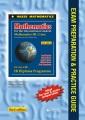 Mathematics for the international student. Mathematics HL (Core) :exam preparation & practice guide
