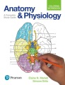 Product Anatomy and Physiology Coloring Workbook: A Complete Study Guide