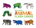 Product Animal Flash Cards